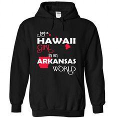 (JustDo001) JustDo001-042-Arkansas T-Shirts, Hoodies (39.9$ ==► BUY Now!)