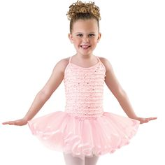 Girls' Sequin Ruffle Tutu Dress; Little Stars ---> LOVE!!!!!!!  :)