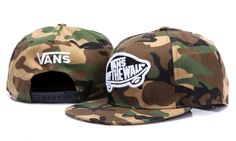 600dd3f8a6f Vans off the Wall Snapback Hat 07 Dope Hats