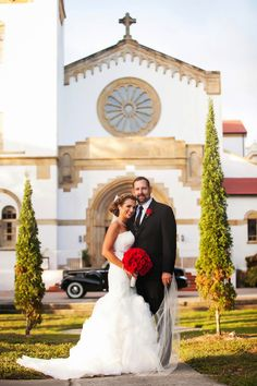 Wesley chapel wedding venues