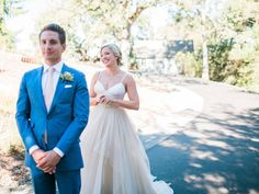 First look vibes with Anthony & Audrey.  #Firstlook #firstlookvibes #sanfranciscoweddingphotographer #love #art #sanfranciscoweddingphotography #weddingphotography #beauty #weddingphotographers #style #life #like #bayareaweddingphotographers #weddings #bayareaweddings #instagood #cute #apollofotografie #loveisthekey #californiaweddings #follow #photooftheday #bayareaweddings #instadaily #happy #beautiful #trending #picoftheday # #stylemepretty #smpweddings
