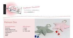 CuteDutch - Sleutelhanger ster.pdf
