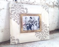 Browse unique items from deltagirlframes on Etsy, a global marketplace of handmade, vintage and creative goods.