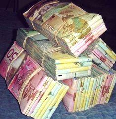 Money flows effortlessly with abundance to meYES I Lenda V.L. Won the January 2017 Lotto Jackpot‼000 4 3 13 7 11:11 22Universe Please Help Me, Thank You I Am Grateful‼