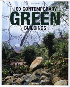 100 Contemporary Green Buildings http://www.amazon.es/Contemporary-Green-Buildings-Volume-Slipcase/dp/3836541912/ref=sr_1_1?ie=UTF8&qid=1374183345&sr=8-1&keywords=100+contemporary+green+building&utm_content=buffer1b33e&utm_medium=social&utm_source=pinterest.com&utm_campaign=buffer https://www.renoback.com/?utm_content=buffer0a10c&utm_medium=social&utm_source=pinterest.com&utm_campaign=buffer