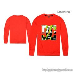 Cheap Monster Energy Logo Long Sleeve T Shirts df0911|only US$39.50 - follow me to pick up couopons.