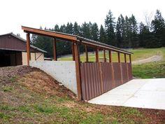 arrow lake farm o2 compost compost shed ideas pinterest pferdestall m bel selber machen. Black Bedroom Furniture Sets. Home Design Ideas