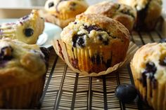 https://cooking.nytimes.com/recipes/2256-the-ritz-carltons-blueberry-muffins?emc=edit_nn_20170710