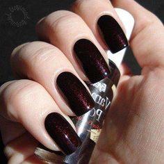 nails@