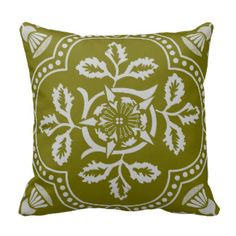 Stunning Throw Pillow Collection By Chad http://www.zazzle.com/collections/home_decor_colorfully_designed_throw_pillows-119878528434654818?utm_content=buffer0c20f&utm_medium=social&utm_source=pinterest.com&utm_campaign=buffer