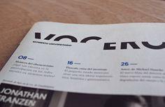 manifesto futura www.mr-cup.com