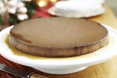 flan-de-moca-y-queso-crema-111609 Image 1