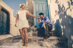 Portfolio - #Hochzeitsfotografie und #Hochzeitsreportagen #santorini #santorin #weddingdestination #paarshooting #greece #griechenland #kykladen