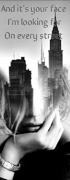 On Every Street - Lyrics - Dire Straits - Mark Knopfler