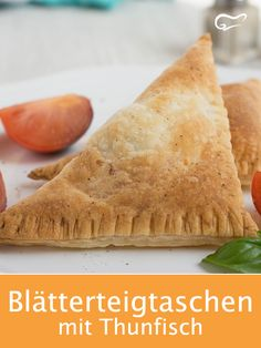 Strudel, Finger Foods, Nom Nom, Brunch, Food And Drink, Yummy Food, Snacks, Cooking, Ethnic Recipes