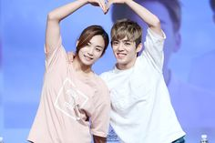 #junghan #s.coups