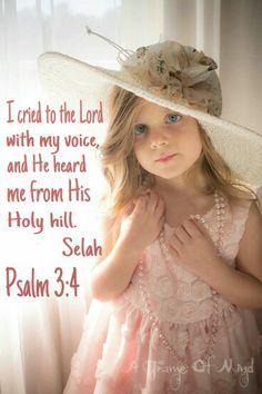 scriptures children of God - Google Search