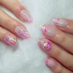 notorious_nails_                                                                                                                                                                                 More