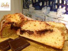 Il PAN BRIOCHE SENZA BURRO ALLA RICOTTA è un leggero e soffice #pan #brioche #senzaburro realizzato grazie alla #ricotta e farcito con goloso #cioccolato. Per una colazione con i fiocchi! Ecco la #ricetta del #dolce http://www.dolcisenzaburro.it/uncategorized/pan-brioche-senza-burro-alla-ricotta/ #dolcisenzaburro