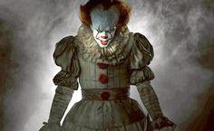Risultati immagini per clown