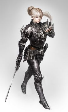 """"""" dragon knight 