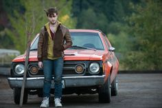 """""""Best Horror Movies of '14""""- #13. Horns (pinning here so i can find it later)"""
