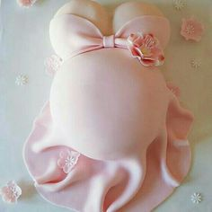 Baby Shower For Girl! Im going to throw her the best shower!