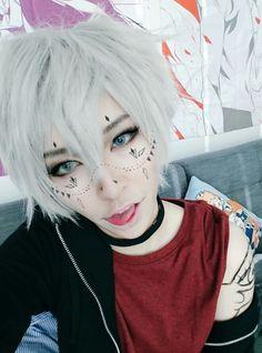 ✾Mystic Messenger // Unknown✾