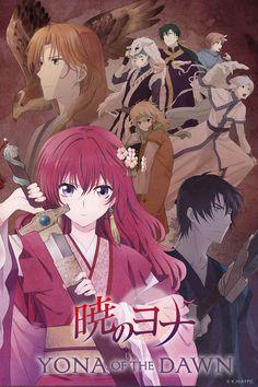43 Anime Club Screenings Ideas Anime Crunchyroll Manga