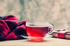 The Red Tea Detox is a new rapid weight loss system that can help you lose 14 pounds of pure body fat in just 14 days! It involves drinking a special African blend of red tea to help you lose weight fast! Try the recipe today! Kefir, Detox Cleanse For Weight Loss, Fat Burning Tea, Cleanse Program, Program Diet, Detox Your Body, Stress, Detox Drinks, Detox Juices