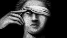 JORNAL O RESUMO - SEGUNDA É DIA DA COLUNA DE PEDRO CARDOSO Ele não tem medo de falar a verdade. JORNAL O RESUMO: Coluna de Pedro Cardoso - Mensalão era uma gorjeta...