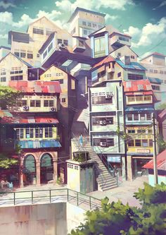 by FeiGiap