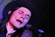 James Bay performs a stunning folk vocal cover of FourFiveSeconds originally performed by Rihanna and Kanye West. Bay nailed the chords and added emotion to the original lyrics with his folksy voice, another cover I like more than the original!    #radio1livelounge #bbcradio1 #jamesbay