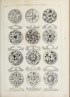 Gothic ornament https://ia601902.us.archive.org/BookReader/BookReaderImages.php?zip=/14/items/ornamentikdesmit00heid/ornamentikdesmit00heid_jp2.zip&file=ornamentikdesmit00heid_jp2/ornamentikdesmit00heid_0163.jp2&scale=4&rotate=0: