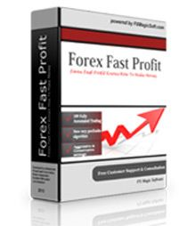 Forexsignals.me review