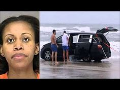 Evil Ebony Wilkerson Wants Children Dead   Thanks to Heroic White Vacati...