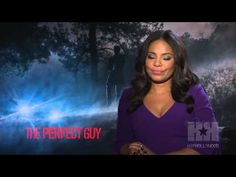 Actress Sanaa Lathan goes braless on the cover of 360 Magazine Interview - Photos - https://www.nollywoodfreaks.com/actress-sanaa-lathan-goes-braless-on-the-cover-of-360-magazine-interview-photos/