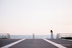 gazing In This Moment, Wedding, Valentines Day Weddings, Weddings, Mariage, Marriage, Chartreuse Wedding