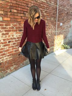 see how this week's Chic styled her lengths to perfection.