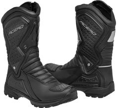 bota-coturno-motocross-motoqueiro-couro-sola-costurada-ziper-22329-MLB20228389796_012015-F.jpg (900×833)