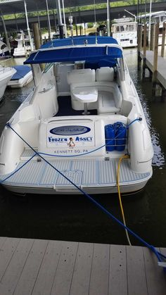 SeaDek Marine Products   Durable and shock absorbent EVA foam padding for the Marine Industry – Made in the USA