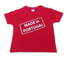 Made in Portugal  12€  www.facebook.com/gditurista