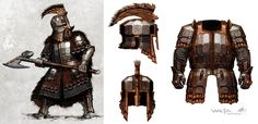 http://wetaworkshop.com/assets/Uploads/Hobbit-3/Hobbit-3-Design-COSFeb-2015-010.jpg