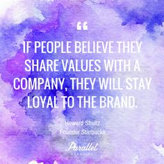 Brandingwisdom Christinejoy Createmovement Qotd