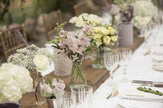 :: Viewing Entries Tagged as » 'Niagara Wedding Florist' ::