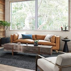 79 Best Sweet Sofas & Contemporary Couches images in 2019 ...