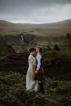 Scotland Wedding Photographer - The Kitcheners_0336