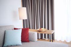 hotel-review-schwarzschmied-italy-lana-merna-mariella-travelblogger-blogger-fashionblog