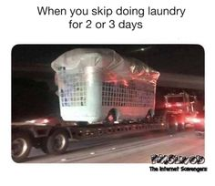 LMAO memes and pics  Your Thursday funnies are here  PMSLweb