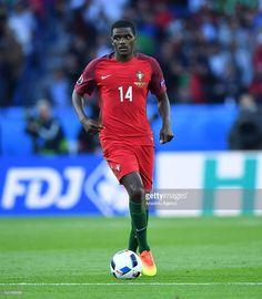 EURO 2016: Angolanos que vão a Paris, disputar o titulo de campeão da Europa http://angorussia.com/desporto/euro-2016-conheca-os-angolanos-vao-paris-disputar-titulo-campeao/
